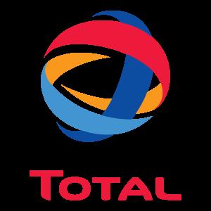 Total Online Smeeradvies