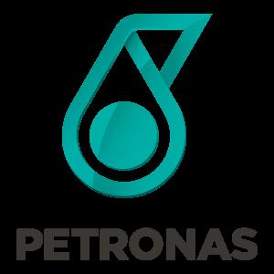 Petronas Online Smeeradvies